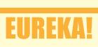 Revista Eureka!