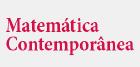 Revista Matemática Contemporânea