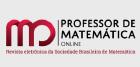 Professor de Matemática Online